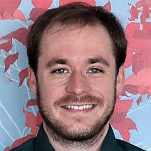 Aaron Smith