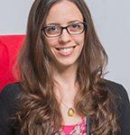 Cynthia Sturton