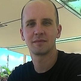 Marc Niethammer
