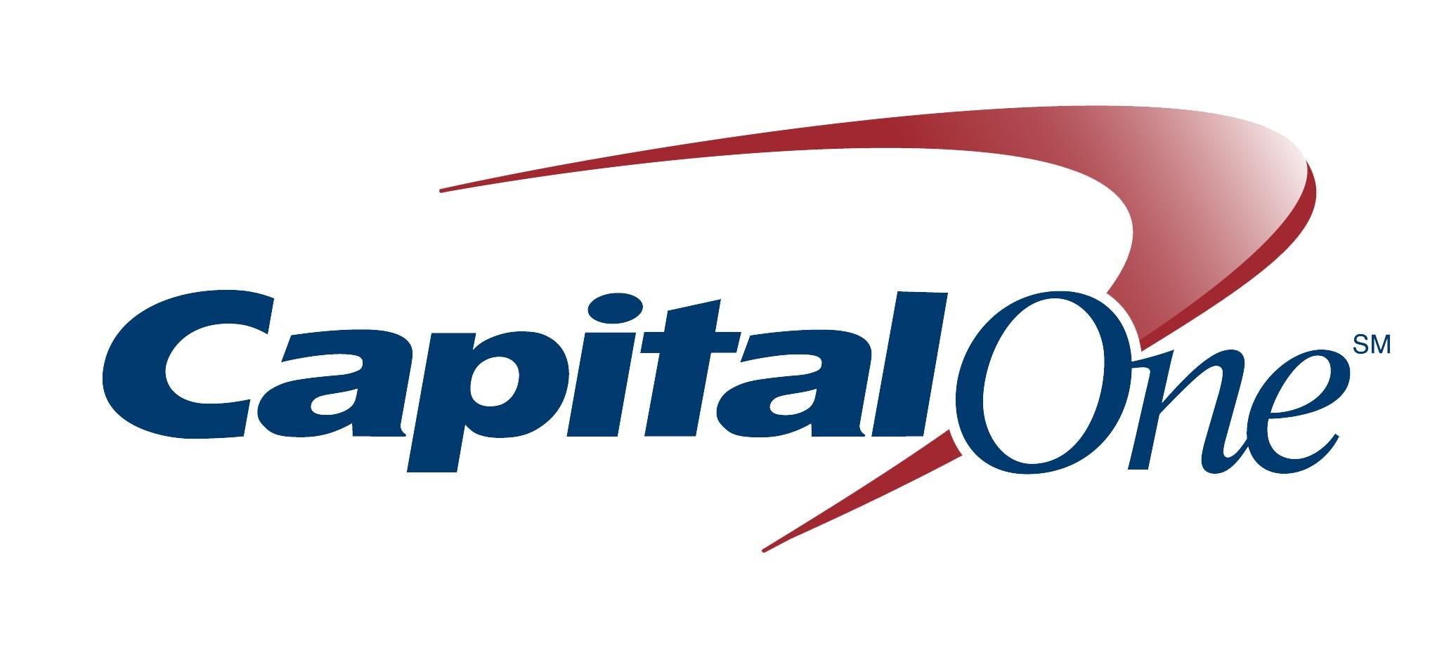 CapitalOne-logo-copy (1)