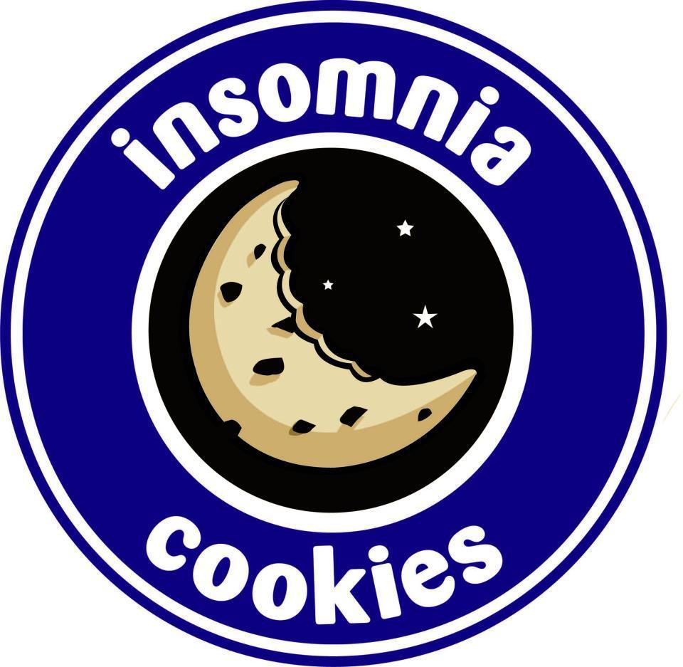 Insomnia+Cookies+Logo