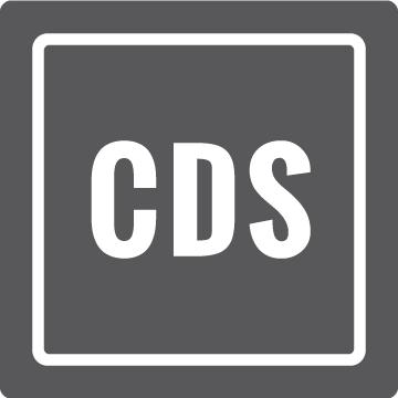 cds-logo-grey