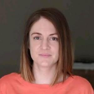 Megan Gallegos