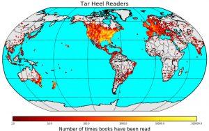 reader-map